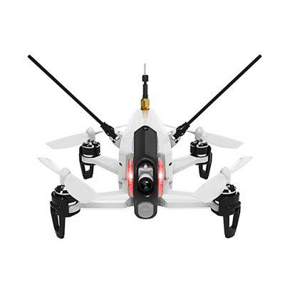 Refurbished Walkera Rodeo 150 Racing Drone BNF