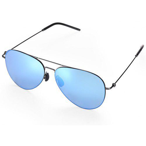 4609aefc91907 Xiaomi Anti-UV Polarized Sunglasses TS Nylon Lens -  62.55 Free ...
