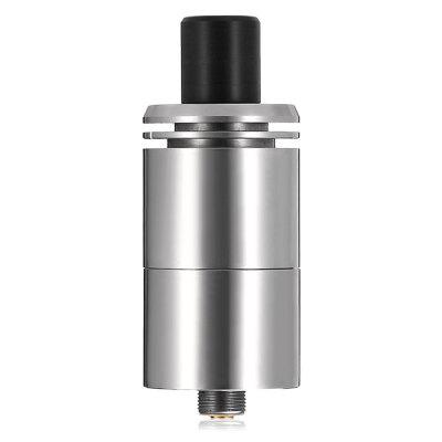 DTD RTA met 4ml / 22mm