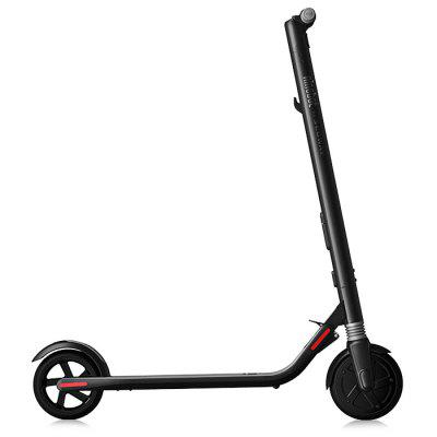Ninebot Segway ES1 No. 9 Folding Electric Scooter from Xiaomi Mijia