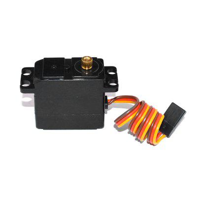 ZD Racing 6087 2.2kg High-torque Steering Servo