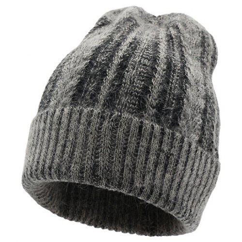 163c251ceb0 Soft Warm Cable Knit Slouchy Beanie Hat -  6.30 Free Shipping ...