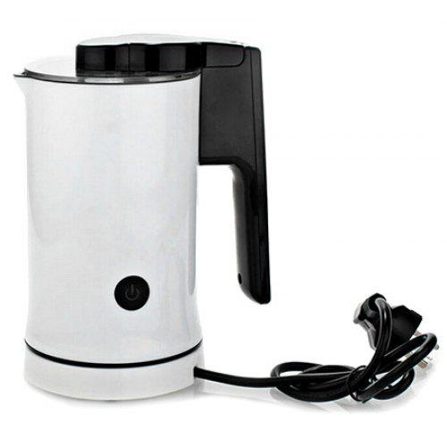 Full Automatic Electric Milk Frother Coffee Maker Partner