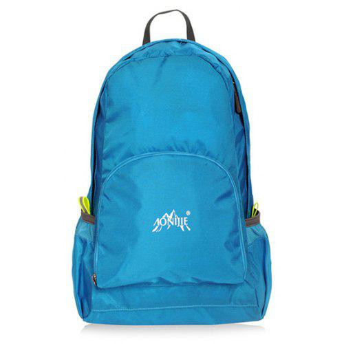 ... Drawstring Bags · Sling Bag · Duffel Bags. AONIJIE E821 Outdoor  Ultra-light Folding Leisure Backpack 43a24a4740a7d