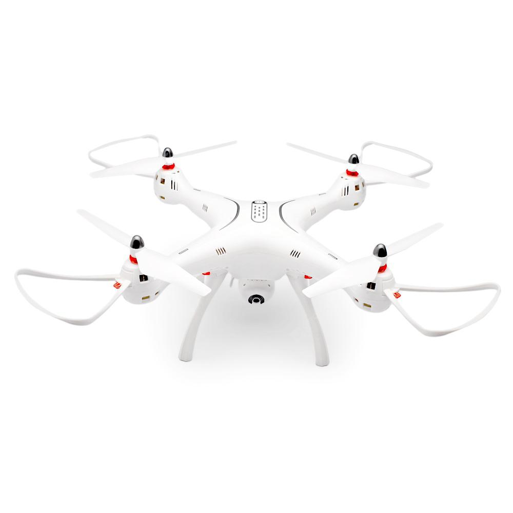 Syma X8 Pro Gps Brushed Rc Drone Quadcopter Rtf 11399 Free Central Circuit Board Part No 10 Singapore Hobby Supplies Pte Ltd Shipping