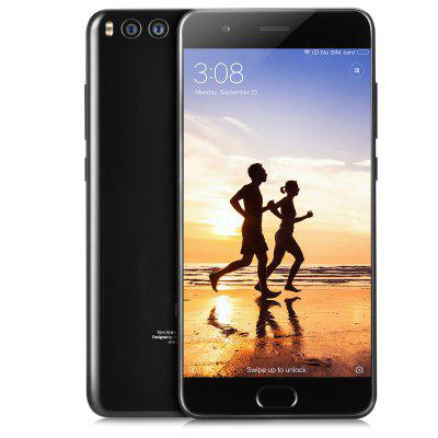 Xiaomi Mi Note 3 4G Phablet 64GB ROM Image