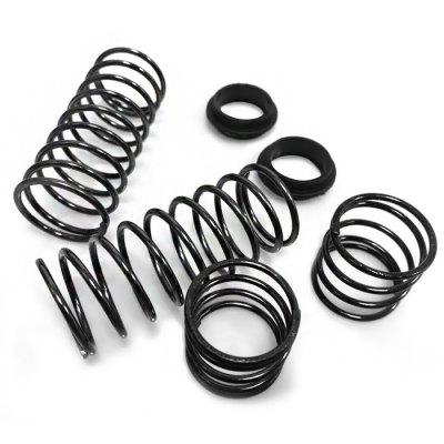 Originale VKAR RACING Shock Spring