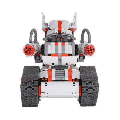 Xiaomi MiTU Mi Bunny Robot Building Block Toy Set