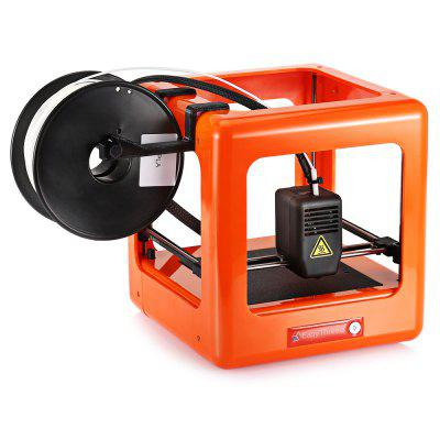 Easythreed NANO Educational Household 3D-printer