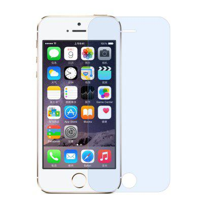 Ultra Transparent Tempered Glass Screen Protector