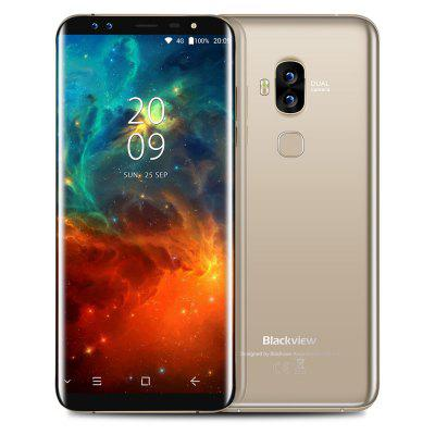 Blackview S8 Phablet 4G