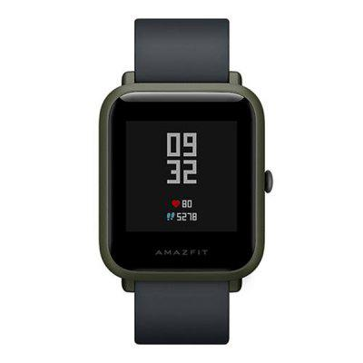 AMAZFIT Bip Lite Version Smart Watch ( Xiaomi Ecosystem Product ) Image