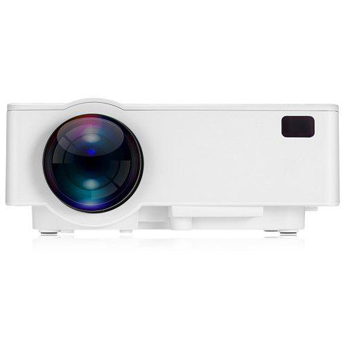 refurbished Alfawise A8 စမတ် Projector