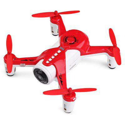 XK X150 - W RC Quadcopter - RTF