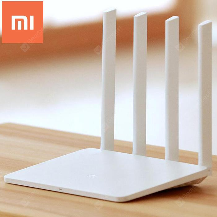 Original Xiaomi Mi WiFi Router 3A