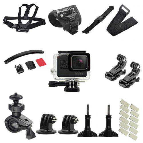 Action Camera Shooting Set for GoPro HERO5