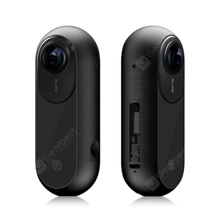 Insta360 ONE 4K Panoramic Camera for iPhone / iPad