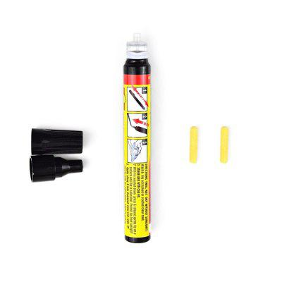 Universal Auto Car Repair Paint Pen Scratch Remover
