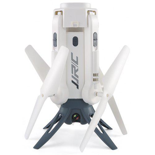 JJRC H51 Rocket 360 Foldable RC Drone - RTF