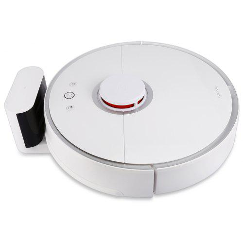 roborock S50 Smart Robot Vacuum Cleaner [ΚΩΔΙΚΟΣ ΚΟΥΠΟΝΙΟΥ: C6SpNBhu]