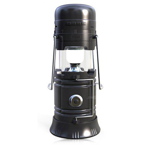 United Outdoor Camping Portable Gas Heater Tent Mini Camping Lantern Gas Light Tent Lamp Torch Choice Materials Camping & Hiking Outdoor Stoves