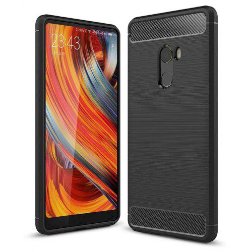 Shatter-resistant Cover Case for Xiaomi Mi Mix 2