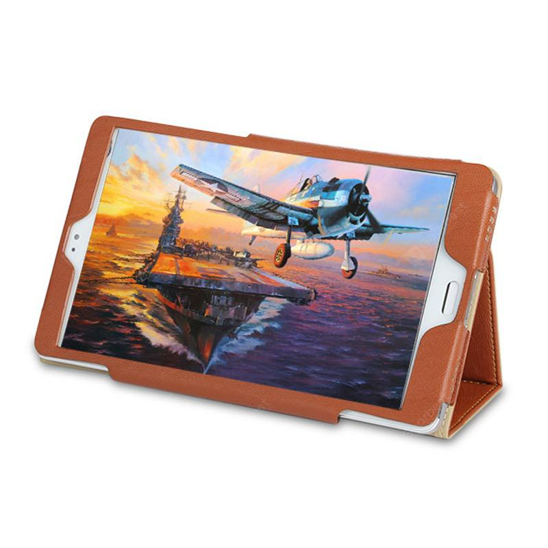 Teclast Master T8 Tri-foldable Tablet Case | Gearbest