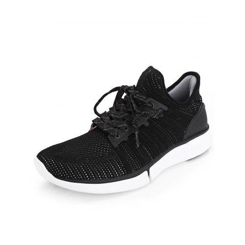 cb4f2c01 Xiaomi Light Weight Sneakers without Chip inside | Gearbest