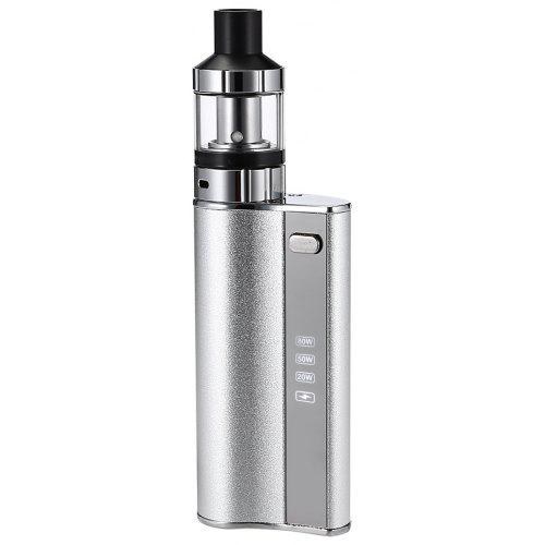 Giantvape V8 Box ကို Mod Kit