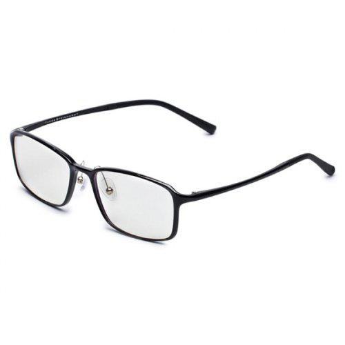 bdc859dbaba TS Protective Anti-blue-ray Glasses from Xiaomi Mijia -  19.99 Free  Shipping