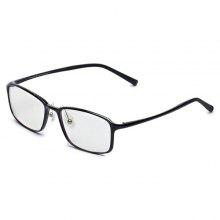 TS Protective Anti-blue-ray Glasses from Xiaomi Mijia - Black