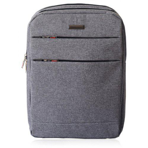 c391ae581676 Men Minimalist Business Water-resistant Laptop Backpack -  28.24 Free  Shipping