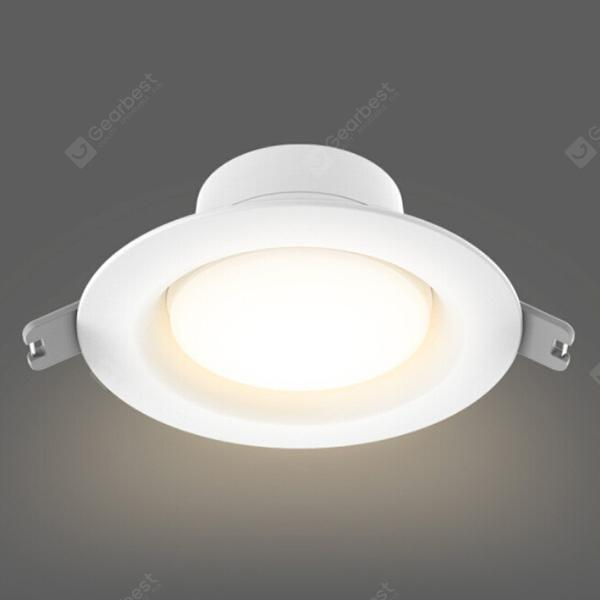 Xiaomi Yeelight 5W 400lm 3000K LED Downlight 220V