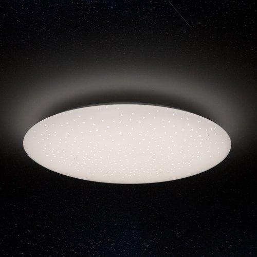 Yeelight JIAOYUE YLXD04YL 450 LED Ceiling Light