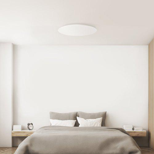 Refurbished Xiaomi Yeelight JIAOYUE YLXD05YL 480 LED Ceiling Light 200 - 240V