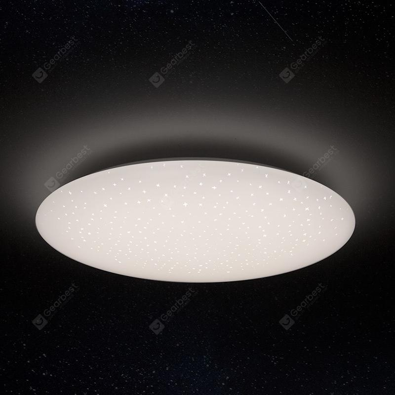 Xiaomi Yeelight JIAOYUE 450 YLXD04YL Ceiling Light SL [EU]