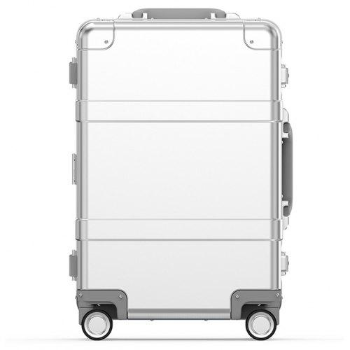 Xiaomi 20 inch Smart Bluetooth 4.0 Metal Suitcase