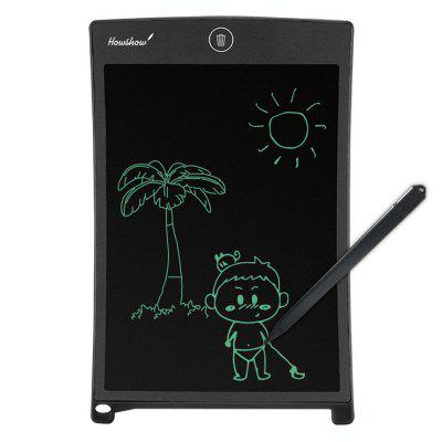 HOWSHOW 8.5 - inch Magic LCD Electronic Drawi