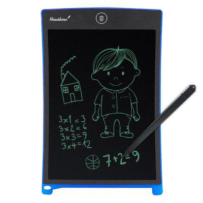 HOWSHOW 8.5 - inch LCD Magic electronice Desen Tablet