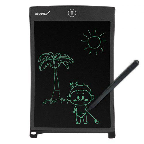 HOWSHOW 8.5-inch Magic LCD Electronic Drawing Tablet