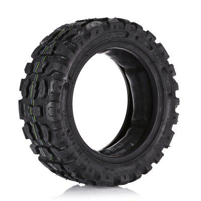 CTSmart Scooter Tire 65 - 6.5 Front Rear Motorcycle Moped Rim