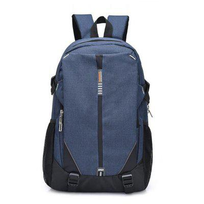 CTSmart 3012 Waterdichte anti-slip Backpack