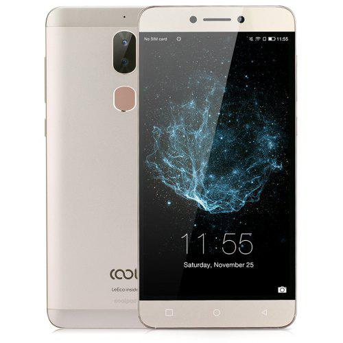 Coolpad Cool 1 Dual 32GB 4G Phablet
