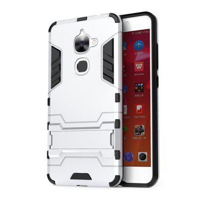 Luanke Shatter-resistant Cover Case for LeEco Le S3 X626