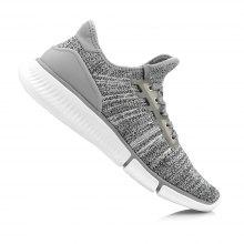 Xiaomi Light Weight Sneakers with Intelligent Chip  only $58.35