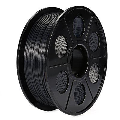 K - Camel Carbon Fiber 3D Printer Filament 1.75mm