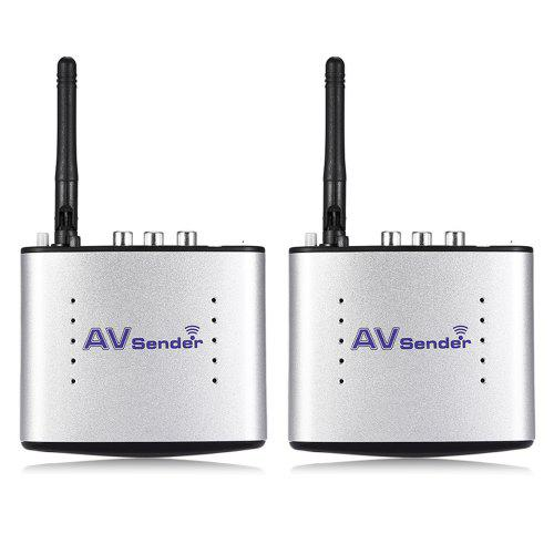 High Speed Wireless Internet Router with Sma Tenda AC1200 WiFi Router 038