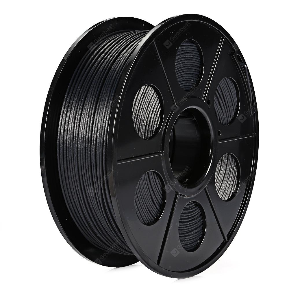 K - Camel Carbon Fiber 3D Printer Filament 1.75mm - európai raktár!!!!