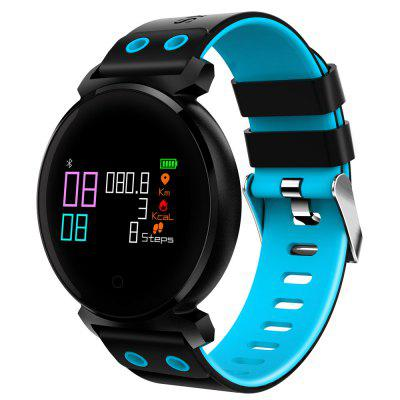 CACGO K2 Smart Watch for iOS / Android Phones