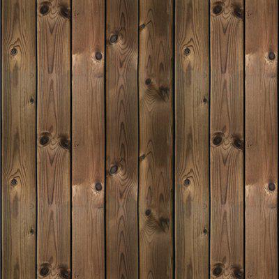 Colorfast Wood Grain Photography Background